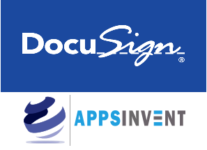 DocuSign Partnership