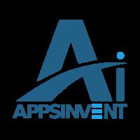 APPSInvent